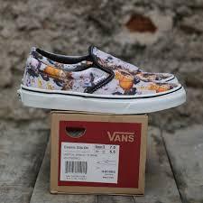 Sepatu Vans vans indonesia s items for sale on carousell