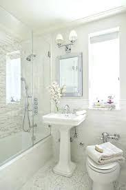 all white bathroom ideas all white bathroom all white bathroom ideas best white bathroom