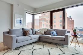 Low Cost Apartments Park Slope Rentals Brooklyn Coliving At Common Baltic