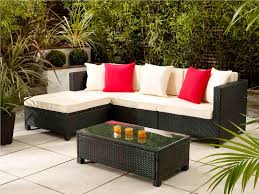 Sofa And Table Set by Garden Sofa With Lavish Design To Add Style And Comfort Latest