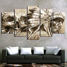 American Indian Decorations Home Popular American Indian Posters Buy Cheap American Indian Posters