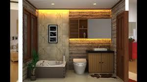 desain kamar mandi transparan desain kamar mandi dalam kamar tidur youtube