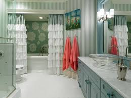 Kids Bathroom Design Ideas Luxury Kids Bathroom Decorating Ideas 48934 House Decoration Ideas
