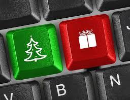 top 10 unique tech christmas gifts for men u0026 women 2014