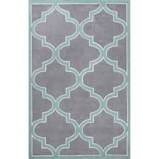65 best rugs usa summer top sellers images on pinterest rugs usa