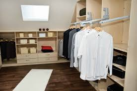 Schlafzimmer Schrank Lila Kleiderschrank Schwarz Lila Kleiderschrank Weiß Nussbaum