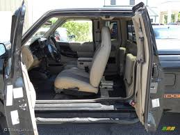 sittinup 2001 ford ranger regular cab 21107920006 large prevnext