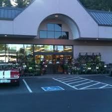 qfc quality food center 29 reviews grocery 18921 bothell way