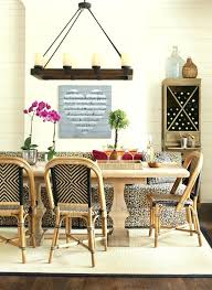 Hanging Lighting Ideas Over Dining Table Lights U2013 Zagons Co