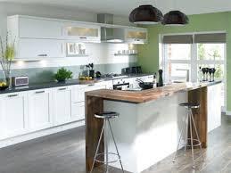 Kitchen Unit Lighting Kitchen Units Homebuilding Renovating