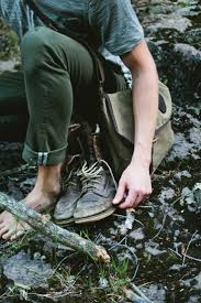 60 best duluth pack images on pinterest duluth pack lumberjacks