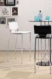 Zuo Modern Bar Table Chardonnay Bar Table Lark Bar Chair 2013 Zuo Modern Collections
