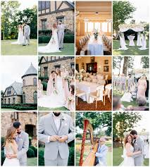 huntsville wedding venues huntsville wedding photographer blush and wedding details