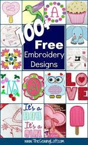 Picture Designs Best 20 Machine Applique Designs Ideas On Pinterest Machine