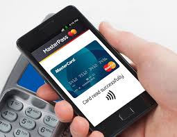 how e wallets could be a gold mine for credit card companies cnet
