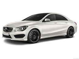 mercedes fort myers fl used 2014 mercedes for sale in fort myers fl stock