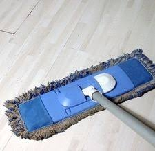 96 best floor cleaners mops images on floor cleaners