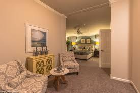 palm harbor home floor plans the la belle vr41764d manufactured home floor plan or modular