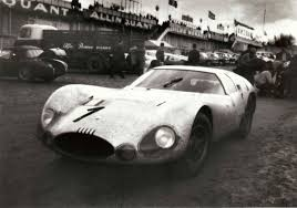 classic maserati classic cars talks 1964 maserati 151 3