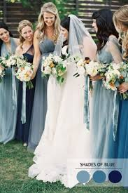 slate blue bridesmaid dresses slate blue bridesmaid dresses