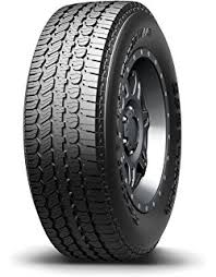 Great Customer Choice 33x12 5x17 All Terrain Tires Amazon Com Toyo Open Country R T All Terrain Radial Tire 33