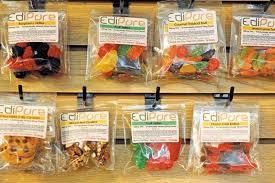 thc edible colorado issues new marijuana edible news marijuana