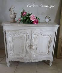 meuble s駱aration cuisine s駛our meuble s駱aration cuisine s駛our 28 images a partir d une glaci
