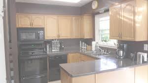 kitchen color ideas with oak cabinets elite kitchen colors with oak cabinets pictures awesome