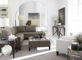 Sectional Sofas Havertys by How To Have A Pretty Sofa While Also Having Dogs Cats And Kids