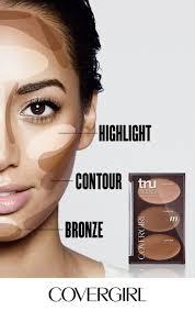 41 best makeup tips and tricks images on pinterest make up