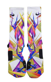 Biggie Smalls Socks Cool Socks Bruh 60 Sneakhype
