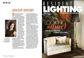 Best Home Interior Design Magazines Best Us Interior Design Magazines Featuring Koket In 2016