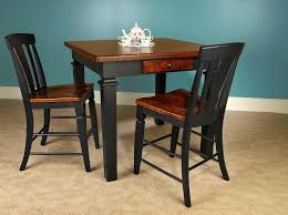 buy dining room tables in rochester ny jack greco