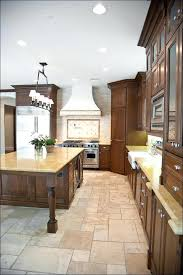 mahogany kitchen cabinets u2013 subscribed me