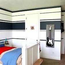 bedroom makeover games boy bedroom makeover before and after teen boys bedroom makeover