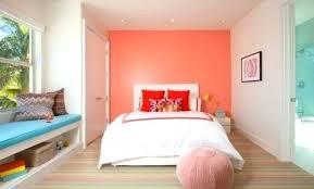couleur de chambre tendance couleur tendance chambre besoin couleur couleur tendance chambre a