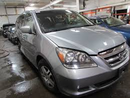 2004 honda odyssey parts parting out 2004 honda odyssey stock 150404 tom s foreign