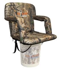 Deer Ground Blind Plans Ground Blinds 101 Guide To Using Ground Blinds Big Game Treestands