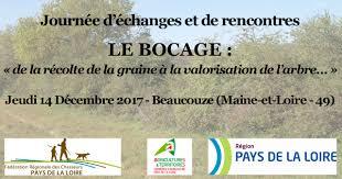 chambre d agriculture maine et loire réseau rural agroforestier français rraf actualités à la une