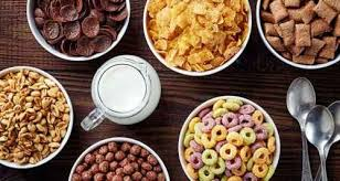 what is the best breakfast for a diabetic what is the best cereal for diabetics afdiabetics