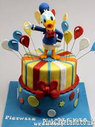 bolo pato donald donald duck cake the family cakes u2026 pinteres u2026