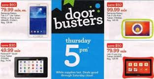 samsung tablet black friday black friday 2015 android deals toys r us shopko kohl u0027s and more