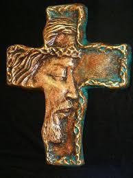 crucifix wall decor cross jesus religious crucifix wall decor christian bible