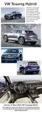 volkswagen easter 21 best touareg images on pinterest volkswagen dream cars and car