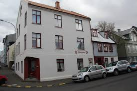 this accommodation is a good value for reykjavik review of