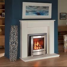 Repair Laminate Wood Floor Grey Design Gas Fireplace Repair Above Laminate Wood Floor Front