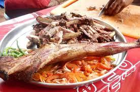 cuisine historique fichier kenya safaris cuisine jpg wikipédia