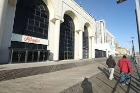 Trump Taj Mahal Floor Plan Atlantic City Could See Two Casinos Reopen Atlantic Club To Be Sold
