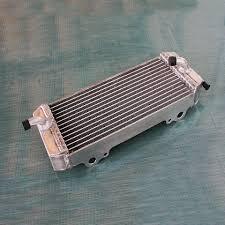 online buy wholesale kawasaki engine from china kawasaki engine