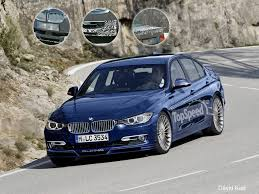 bmw 3 series turbo bmw 3 series reviews specs prices page 21 top speed